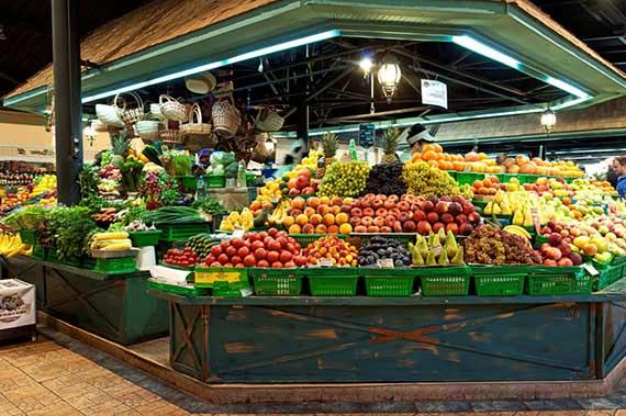 эксперимента доказали продовольственые рынки в москве что термобелье