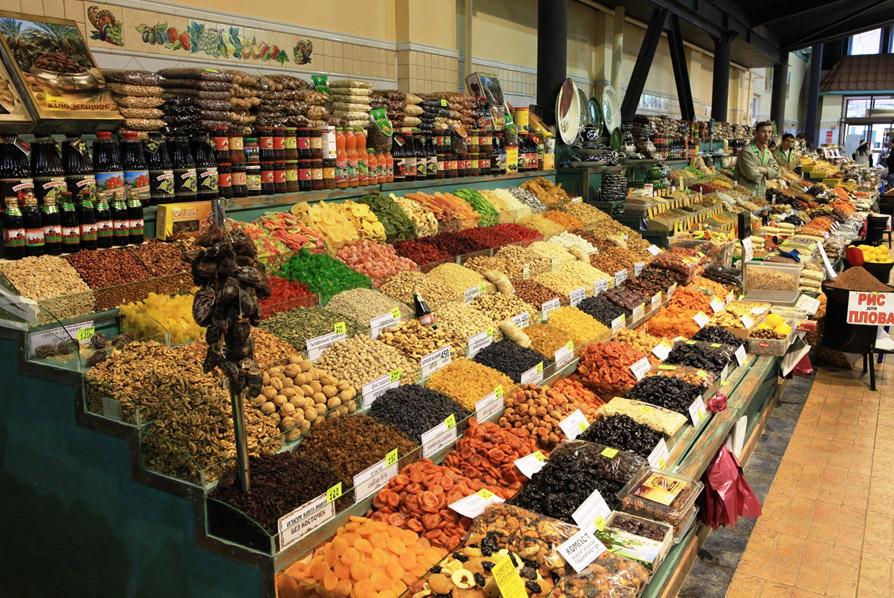 Эко израиль цены москва и московская область